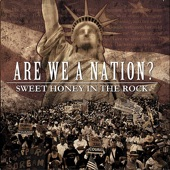 Sweet Honey In the Rock - Are We A Nation?