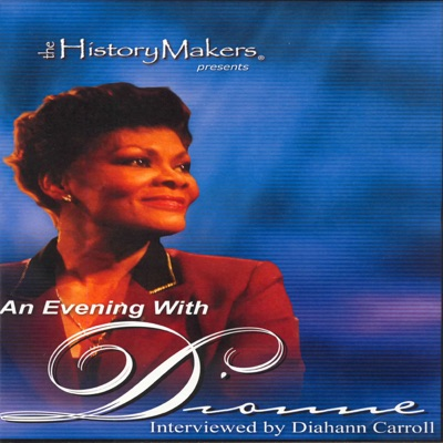 An Evening With Dionne Warwick - Dionne Warwick