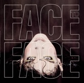 Face to Face - Wreckless Heart