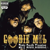 Goodie Mob - Soul Food