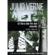 Jules Verne - El faro del fin del mundo II [The Lighthouse at the End of the World II] (Unabridged)