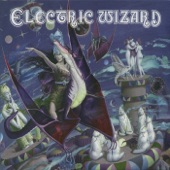 Electric Wizard - Mourning Prayer