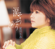 Hana Ni Naru (Acoustic Version) - Rimi Natsukawa