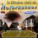 Klarinettenmuckl - Bavaria Express
