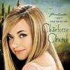 The Prayer - Charlotte Church & Josh Groban