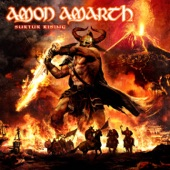 Amon Amarth - Live Without Regrets