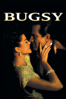 Barry Levinson - Bugsy  artwork