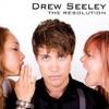 Drew Seeley
