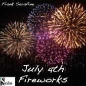 Frank Serafine - Fireworks