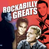 Rockabilly Greats, Vol. 1