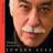 Download lagu Edward Auer - Nocturne In B Flat Minor, Op. 9, No. 1.mp3