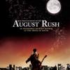August Rush - August's Rhapsody artwork