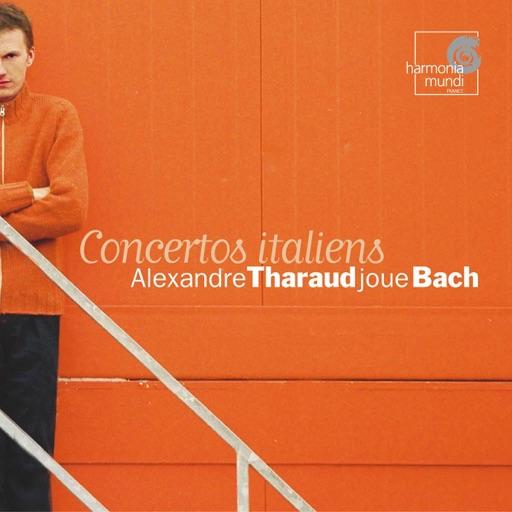 Bach: Concertos Italiens