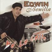 Edwin Bonilla - Se Le Ve
