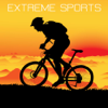 Extreme Sports Music: Music for Extreme Sport and Extreme Workout - Extreme Sports All Stars