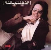 John Stewart - Mazatlan / Adelita