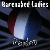 Barenaked Ladies - What a Good Boy