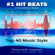 Jorgiestyle - #1 Hit Beats - Instrumental Beats