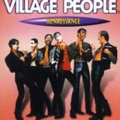 Village People - Food Fight
