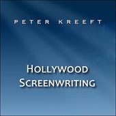 Hollywood Screenwriting