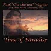 """Paul """"Che oke ten"""" Wagner - Mumeetmun Tseetsutsum (Little Bird)"""