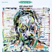 Sonny Stitt - Yardbird Suite