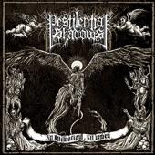 Pestilential Shadows - Beautiful Demise