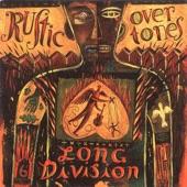 Rustic Overtones - Spunkdrive 185