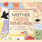Mother Goose Remembers (Unabridged)