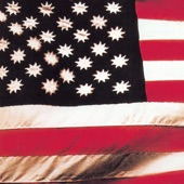 Sly & The Family Stone - Brave & Strong