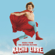 Various Artists - Nacho Libre (Music from the Motion Picture)