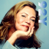 Kathleen Turner - Kathleen Turner in Conversation with Gloria Feldt at the 92nd Street Y  artwork