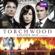 James Goss - Torchwood: Golden Age (Unabridged)