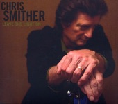 Chris Smither - Open Up