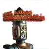 Los Lobos - Colossal Head bild
