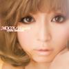MOON / blossom - EP - Ayumi Hamasaki