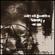Dom & Ryme Tyme - Iceberg / Wee Gee - Single