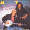 Modern Talking - Brother Louie grafismos