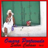Omara Portuondo - Cachita