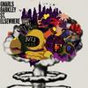 Gnarls Barkley - Crazy grafismos