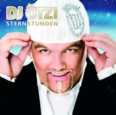 DJ Ötzi & Nik P. - Ein Stern (der deinen Namen trägt) (Party Mix)