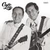 Chester & Lester - Chet Atkins & Les Paul