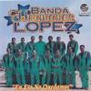 Banda Hermanos Lopez