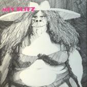 May Blitz - I Don't Know