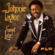 Last Two Dollars - Johnnie Taylor