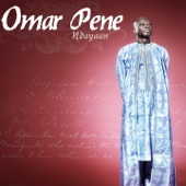 Omar Pene - Soul (Souvenir)