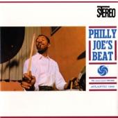 Philly Joe Jones - Two Bass Hit