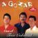 Trio Colonial - Música de Ecuador: A Gozar 29 Exitos 1