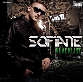 album sofiane affranchis uptobox
