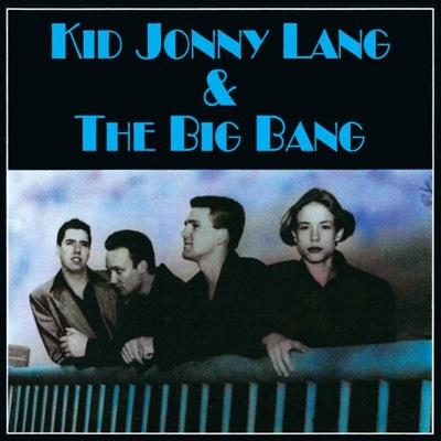 Smokin - Jonny Lang album